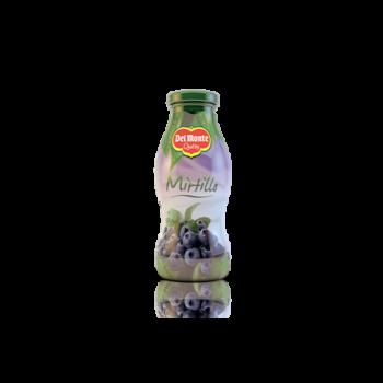 Succo Di Frutta Al Mirtillo