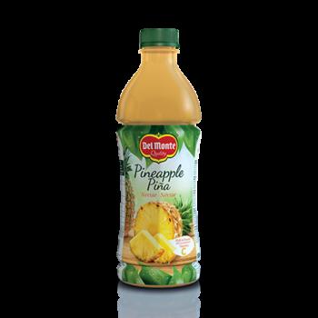 Succo Di Ananas 100% (1L)
